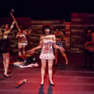 BWW Review: Beware of Office Workers Bearing Chainsaws: THE SECRETARIES at Profile Th Photo