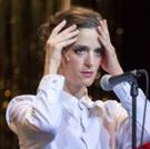 BWW Review: CHICAGO at Átrium Theatre, Budapest Photo