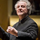 Manfred Honeck To Conduct NY Philharmonic With Frank Peter Zimmermann As Soloist Photo