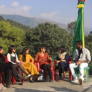 Dharamshala International Film Festival Celebrates Day 3 Photo