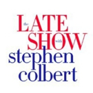 Scoop: Upcoming Guests on THE LATE SHOW with STEPHEN COLBERT, 12/5-12/14 on CBS