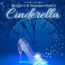 Sol Children Theatre Presents CINDERELLA