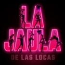 BWW CLOSE UP: LA JAULA DE LAS LOCAS