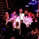 National Youth Theatre to Hold CHIC TO CHIC Fundraising Gala Dinner At Café De Paris
