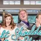 BWW Review: Mad Theatre of Tampa Presents a Blissful IT SHOULDA BEEN YOU at the Shimb Photo