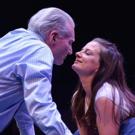 Photo Flash: ZACH Theatre Stages HEISENBERG Photos