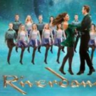 Tickets Now On Sale Monday, February 26 for RIVERDANCE in Vancouver