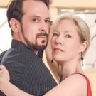 Argentine Tango Boot Camp Kicks Up In Milford Photo