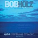 Drummer Bob Holz to Release Third Album Feat. Bass Legends Stanley Clarke