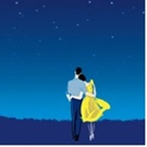 Tickets for Broadway's AN AMERICAN IN PARIS to Go On Sale Friday, 11/3