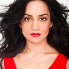 DEPARTURE, Starring Archie Panjabi and Christopher Plummer, Now In Production Photo