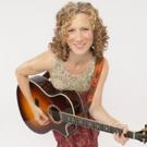 Kids' Music Superstar Laurie Berkner Returns to Ravinia August 4th