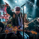 Little Steven and the Disciples of Soul Head to the State Theatre Photo