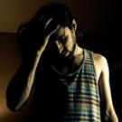 KRONO Remixes DRUGZZ's 'Someone Other Than Me'