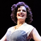 BWW Review:  You'll Go 'Crazy' and 'Fall to Pieces' over ALWAYS... PATSY CLINE at Tap Photo