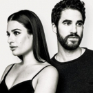 Lea Michele and Darren Criss Co-Headlining Tour Comes to Ovens Auditorium July 1