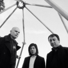 The Smashing Pumpkins Kick Off Highly Anticipated Shiny And Oh So Bright Tour Tonight in Glendale, AZ