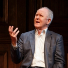 BWW TV: Watch Highlights of John Lithgow in STORIES BY HEART!