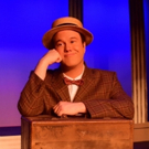 Photo Flash: First Look at StarStruck Theatre's THE MUSIC MAN Photo