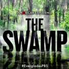 PBS' 'American Experience' to Premiere THE SWAMP Photo