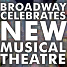 BROADWAY CELEBRATES NEW MUSICAL THEATRE at 54 Below Photo