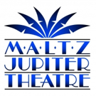 Gift an Experience This Season with Tickets to Maltz Jupiter Theatre Photo