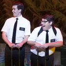 BWW Review: I Believe! THE BOOK OF MORMON at the Paramount Still Shines Photo