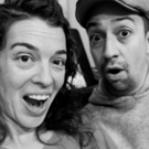 Lin-Manuel Miranda Reveals He's Working on New Lyrics for IN THE HEIGHTS Film