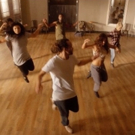 BWW Exclusively Premieres Clip from STEP UP: HIGH WATER ft. Savion Glover