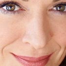 BWW Interview: 6 Questions & a Plug with Jen Burleigh-Bentz