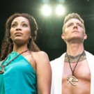 BWW Review: AIDA Dazzles in Hale Centre Theatre's New Home