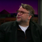 VIDEO: Guillermo Del Toro Talks His Love of Traveling to Japan Video