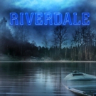 Scoop: Coming Up on a New Episode of RIVERDALE on THE CW - Wednesday, December 12, 2018