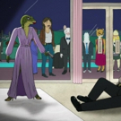 BOJACK HORSEMAN Will Return to Netflix for Fifth Season September 14th Photo