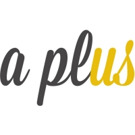 Chicken Soup for the Soul Entertainment Acquires Ashton Kutcher's APlus.com Photo
