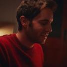 VIDEO: Watch Ben Platt's Music Video For New Song 'Bad Habit' Video