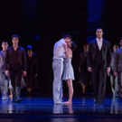 Review: The Joffrey Ballet Presents ROMEO & JULIET with an Incredibly Beautiful Modern Take on Society vs. the Individual