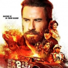 VIDEO: Check Out Clip From TRADING PAINT Starring John Travolta and Shania Twain Video
