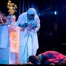 BWW Review: THE WHITE SARI in New Delhi