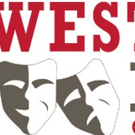 West Coast Players Presents A DOUBLEWIDE TEXAS CHRISTMAS
