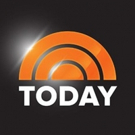 NBC's TODAY Wins the Week in Total Viewers and Key Demo