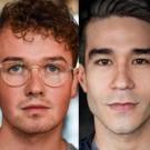 Casting Announced For First Floor Theater's MIKE PENCE SEX DREAM