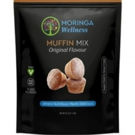 Moringa Wellness provides Americans with delicious and nutritious muffin mix
