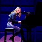 BWW TV: Supergirl Takes the Stage! Meet BEAUTIFUL's New Carole King, Melissa Benoist