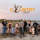 COUNTRY DAZE to Debut on FYI Channel Photo