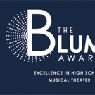 Blumenthal Performing Arts Announces 2019 Blumey Awards Winners Photo