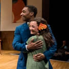 BWW Review: GUESS WHO'S COMING TO DINNER at The Guthrie Photo