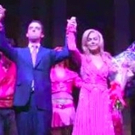 BWW TV Exclusive: Laura Bell Bundy's Final Legally Blonde Performance