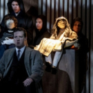 BWW Review: THE LONG CHRISTMAS RIDE HOME at University Of Louisville Photo