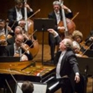 New York Philharmonic's Young People's Concerts to Continue with 'INSPIRATIONS AND TR Photo